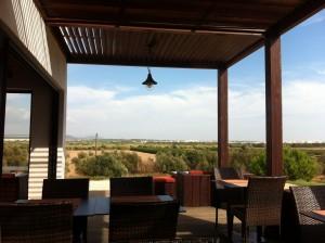Quinta do Mel, Portugal, Algarve
